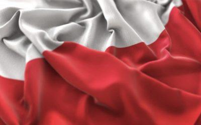Immer mehr Polen widersetzen sich Corona-Maßnahmen – mithilfe der Justiz